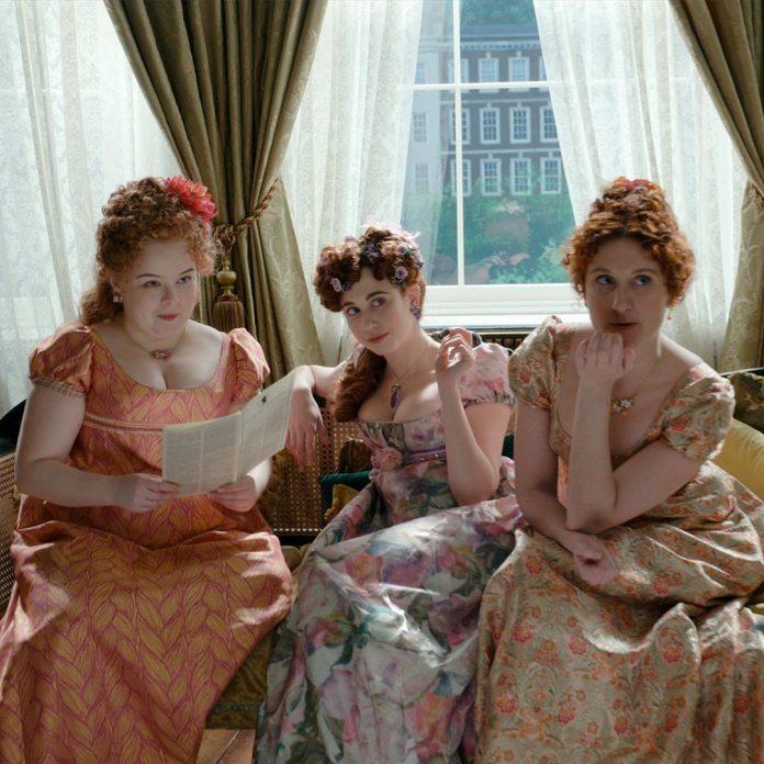 Cliomakeup-Bridgerton-serie-tv-10-Lady-Whistledown