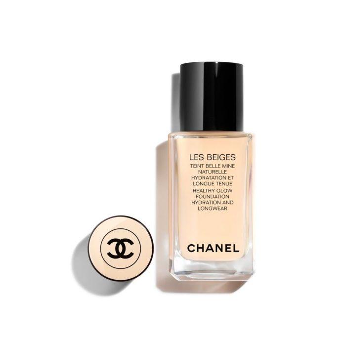Cliomakeup-prodotti-beauty-serie-tv-36-chanel-les-beige