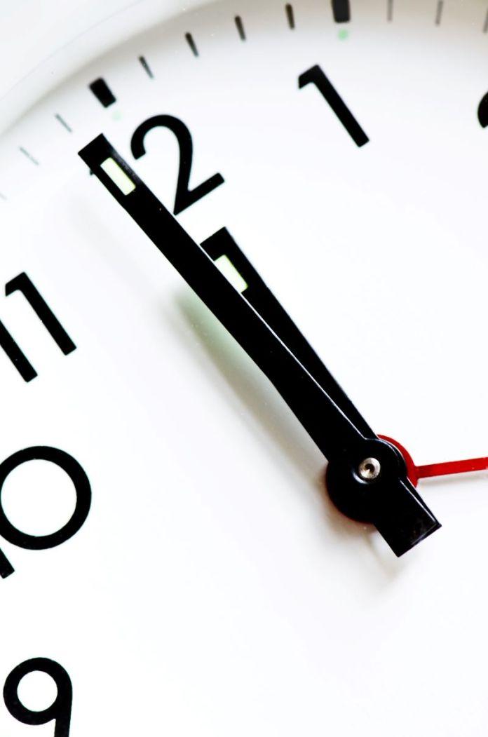 Cliomakeup-ritmo-circadiano-3-lancette