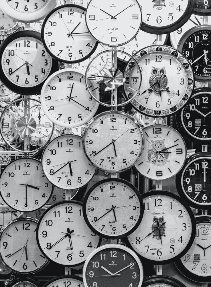Cliomakeup-ritmo-circadiano-5-orologi