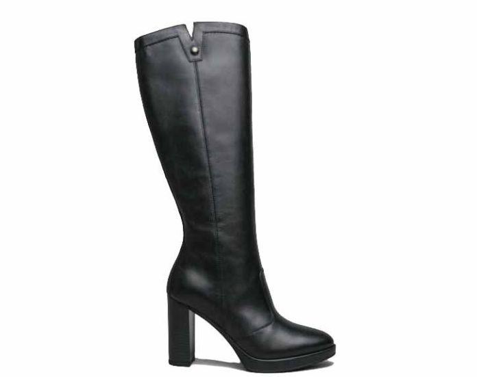 Cliomakeup-saldi-scarpe-eleganti-inverno-2021-12-Nero-Giardini