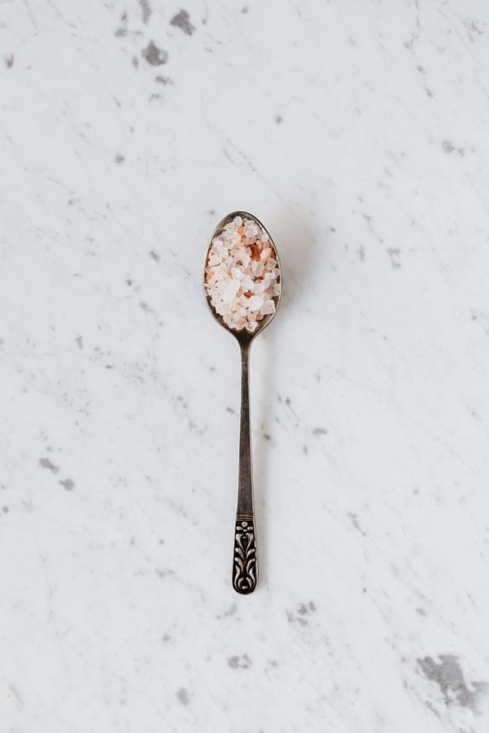 Cliomakeup-sale-rosa-dell-himalaya-3-cucchiaino