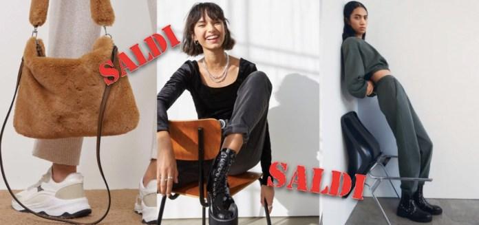 Cliomakeup-scarpe-casual-saldi-invernali-2021-1-copertina
