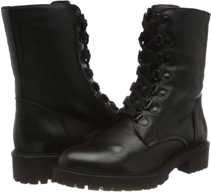 Cliomakeup-scarpe-casual-saldi-invernali-2021-11-Geox-D-Hoara