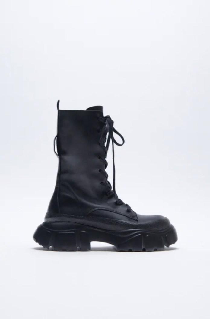 Cliomakeup-scarpe-casual-saldi-invernali-2021-13-zara-anfibi