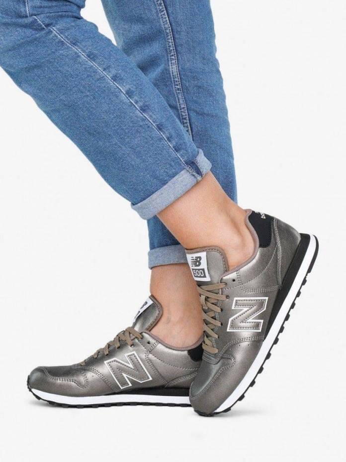 Cliomakeup-scarpe-casual-saldi-invernali-2021-9-new-balance
