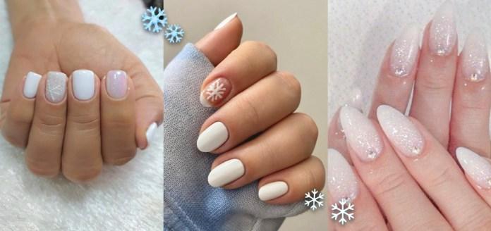 Cliomakeup-unghie-sugar-snow-1-copertina