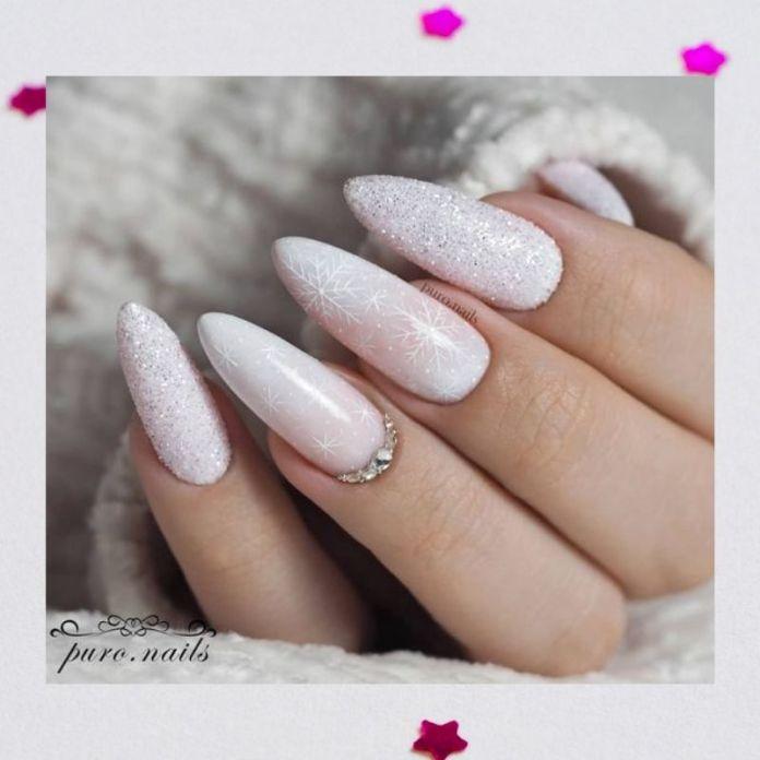 Cliomakeup-unghie-sugar-snow-6-nail-art-neve