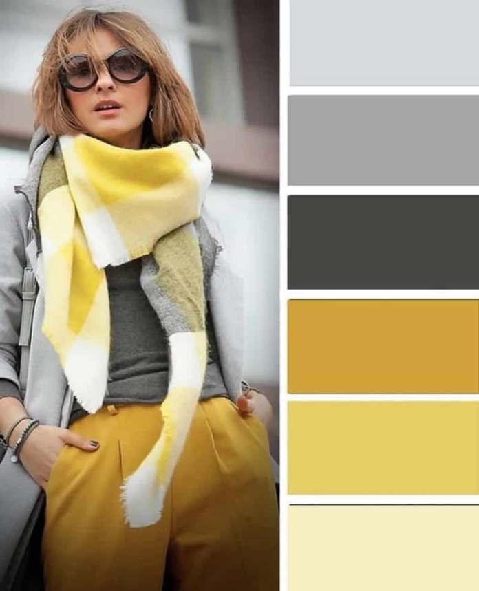 cliomakeup-Moda-Colori-Pantone-2021-8-sciarpa