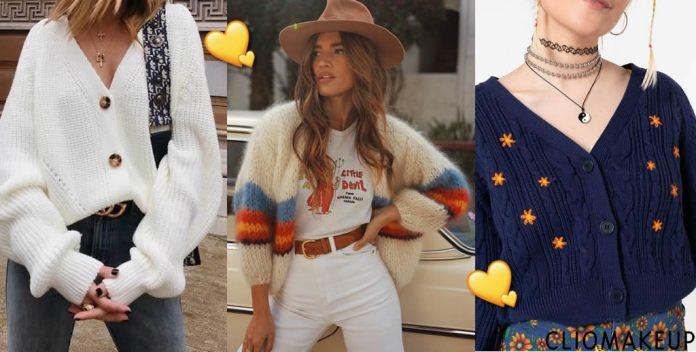 cliomakeup-cardigan-donna-inverno-2021-1-copertina