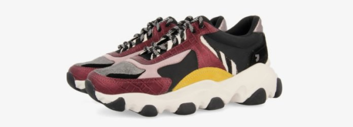 cliomakeup-chunky-sneakers-inverno-2021-19-gioseppo
