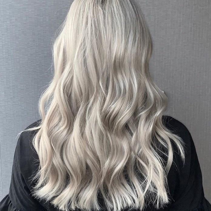 cliomakeup-colore-capelli-2021-teamclio-20