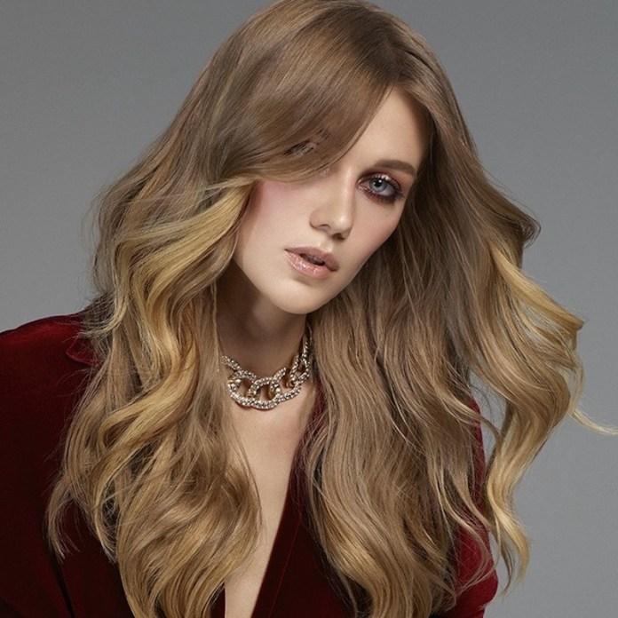 cliomakeup-colore-capelli-2021-teamclio-7