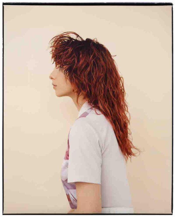 cliomakeup-colore-capelli-2021-teamclio-rossi