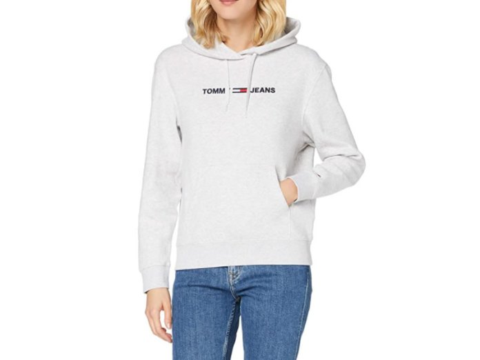 cliomakeup-felpe-inverno-2021-15-tommy