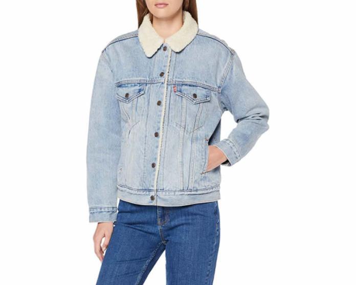 cliomakeup-look-streetwear-12-levis