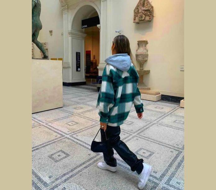 cliomakeup-look-streetwear-7-camicia