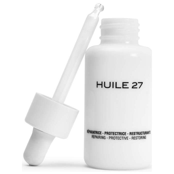 cliomakeup-olio-corpo-rassodante-6-huile27