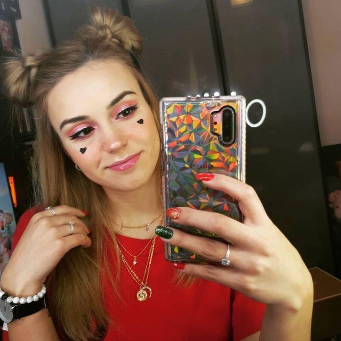 cliomakeup-peggiori-beauty-trend-2020-teamclio-e-girl-makeup
