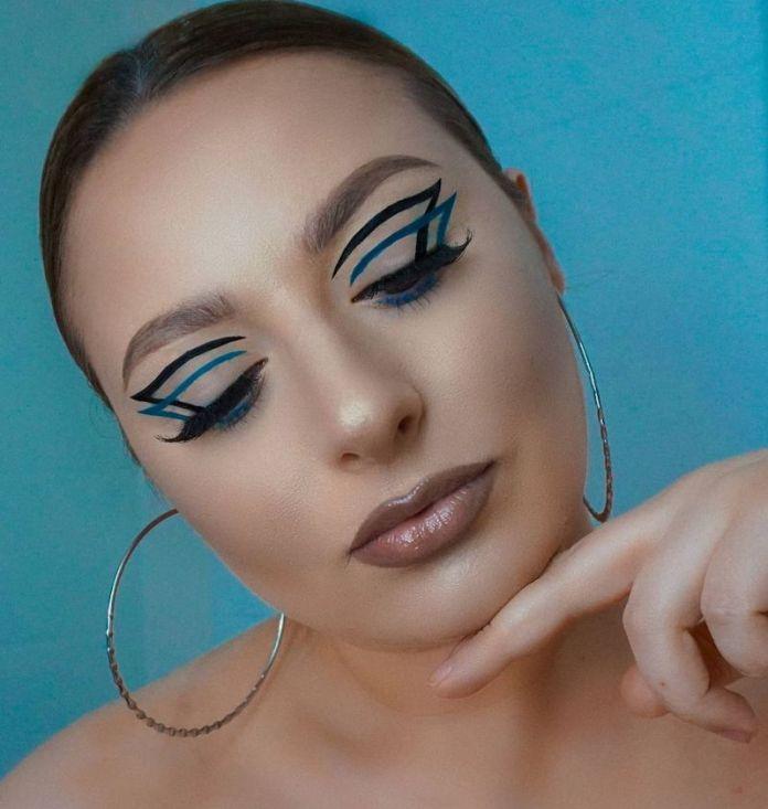 cliomakeup-peggiori-beauty-trend-2020-teamclio-floating-eyeliner