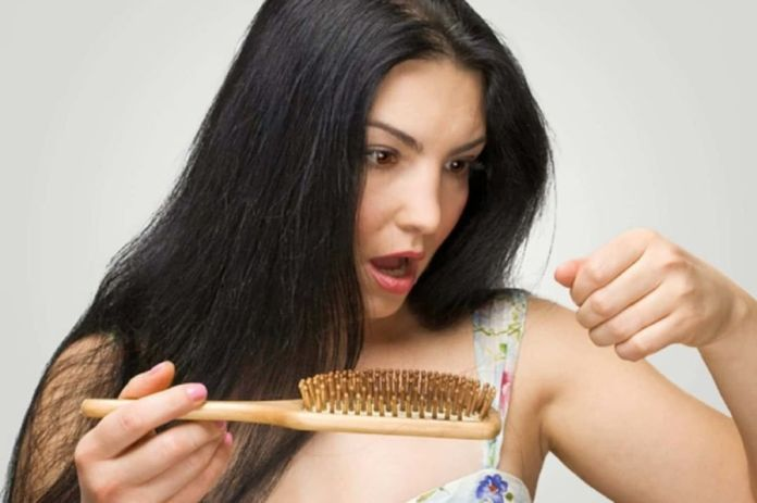 cliomakeup-prodotti-capelli-anticaduta-2021-4-paura