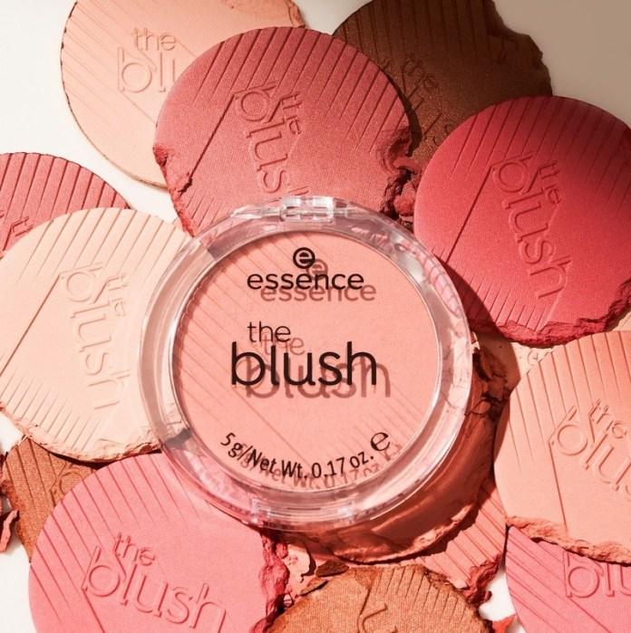 cliomakeup-prodotti-essence-teamclio-blush