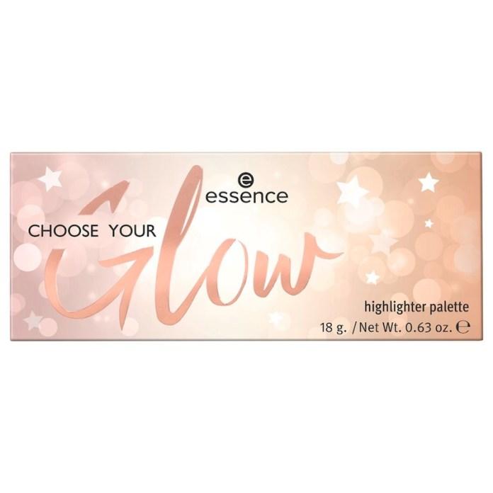 cliomakeup-prodotti-essence-teamclio-palette-illuminanti-choose-your-glow-4