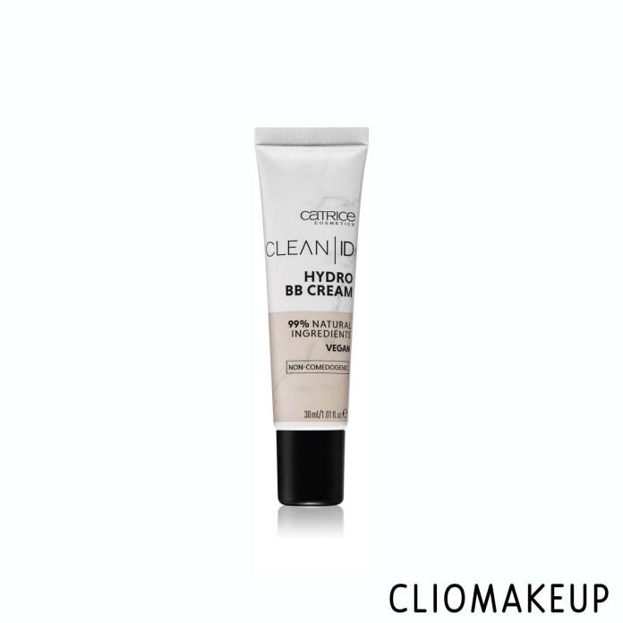 cliomakeup-recensione-bb-cream-catrice-clean-id-hydro-bb-cream-1