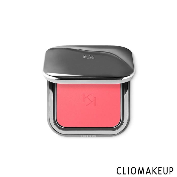 cliomakeup-recensione-blush-kiko-unlimited-blush-1