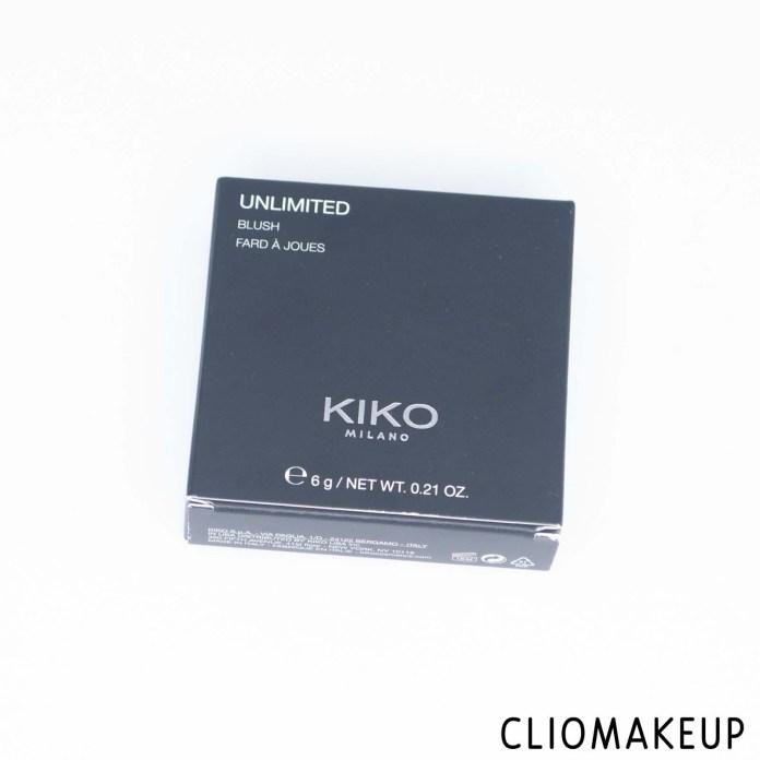 cliomakeup-recensione-blush-kiko-unlimited-blush-2