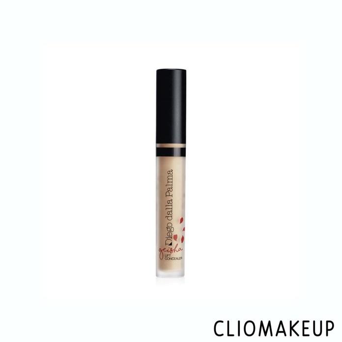 cliomakeup-recensione-correttore-diego-dalla-palma-geisha-lift-concealer-1