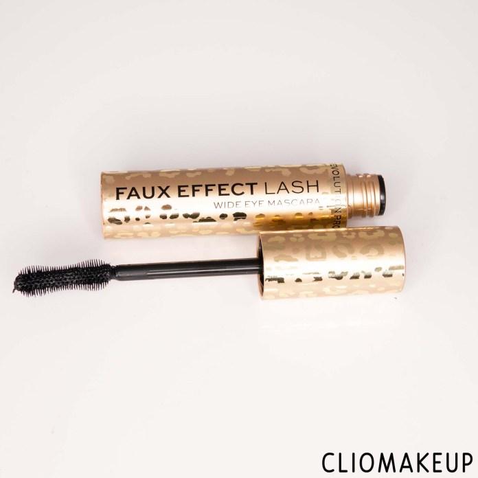 cliomakeup-recensione-mascara-revolution-pro-faux-effect-lash-wide-eye-mascara-3