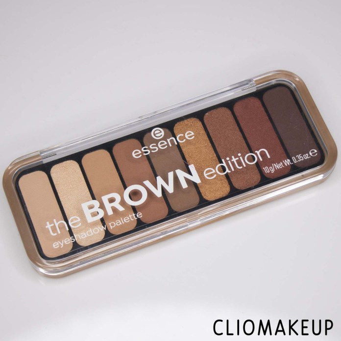 cliomakeup-recensione-palette-Essence-The-Brown-Edition-Eyeshadow-Palette-2
