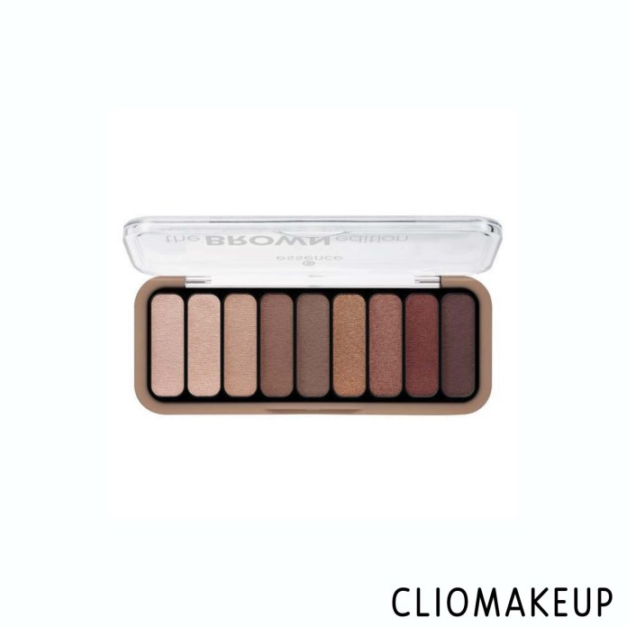 cliomakeup-recensione-palette-Essence-The-Brown-Edition-Eyeshadow-Palette-3