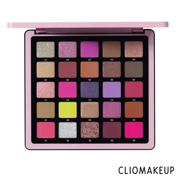 cliomakeup-recensione-palette-anastasia-beverly-hills-norvina-pro-pigment-palette-vol-4 -1
