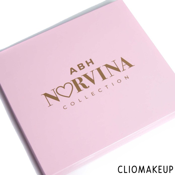 cliomakeup-recensione-palette-anastasia-beverly-hills-norvina-pro-pigment-palette-vol-4 -2