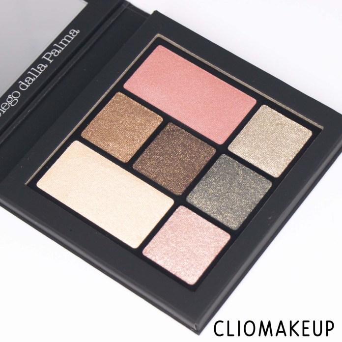 cliomakeup-recensione-palette-diego-dalla-palma-walk-of-fame-palette-viso-e-occhi-5