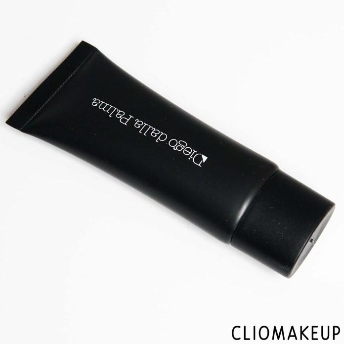 cliomakeup-recensione-primer-diego-dalla-palma-primer-perfezionatore-effetto-lifting-3