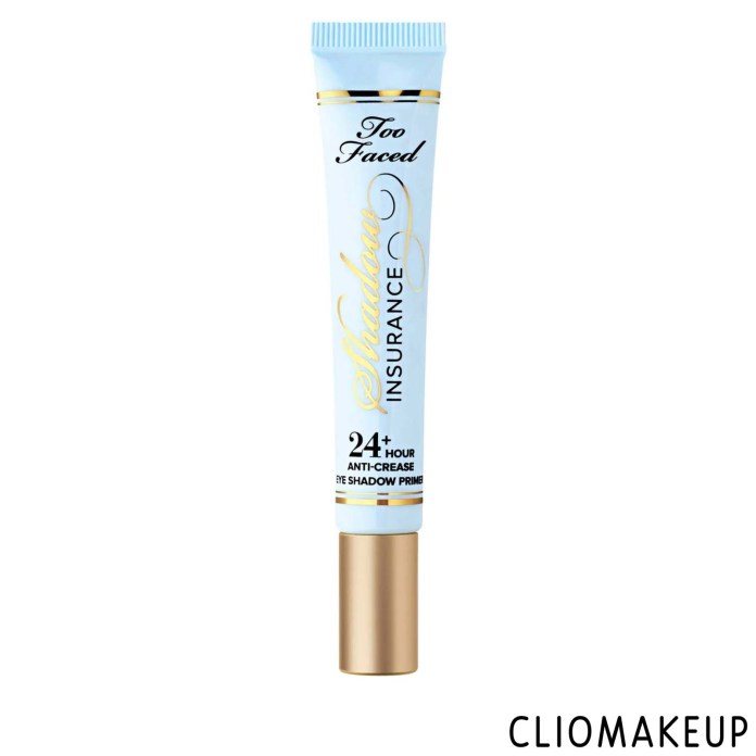 cliomakeup-recensione-primer-occhi-too-faced-shadow-insurance-1