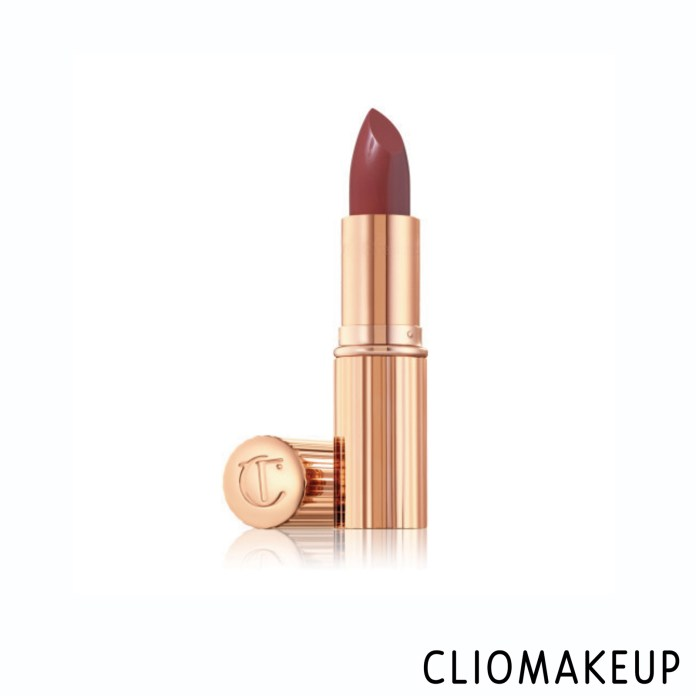 cliomakeup-recensione-rossetto-charlotte-tilbury-kissing-satin-lipstick-1