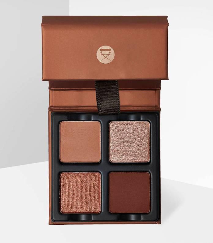 cliomakeup-saldi-2021-make-up-teamclio-beautybay-8