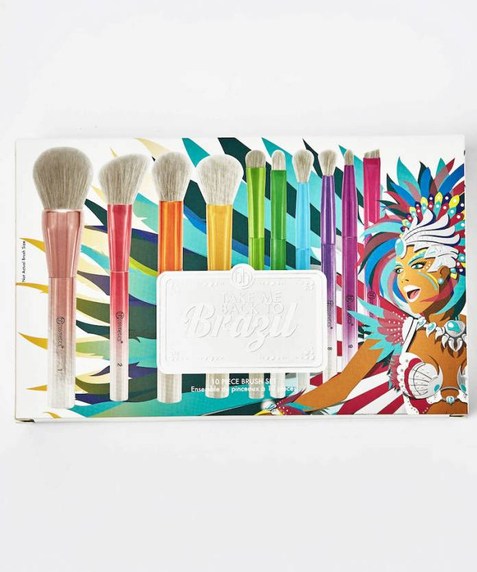cliomakeup-set-pennelli-trucco-teamclio-8-bh-cosmetics