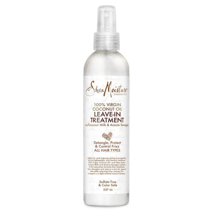 cliomakeup-spray-districante-capelli-teamclio-sheamoisture-4