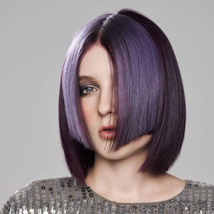 cliomakeup-tagli-capelli-2021-teamclio-2