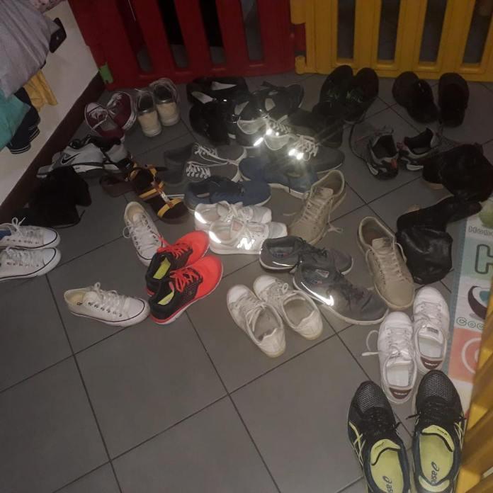 cliomakeup-togliere-scarpe-prima-entrare-casa-10-nido
