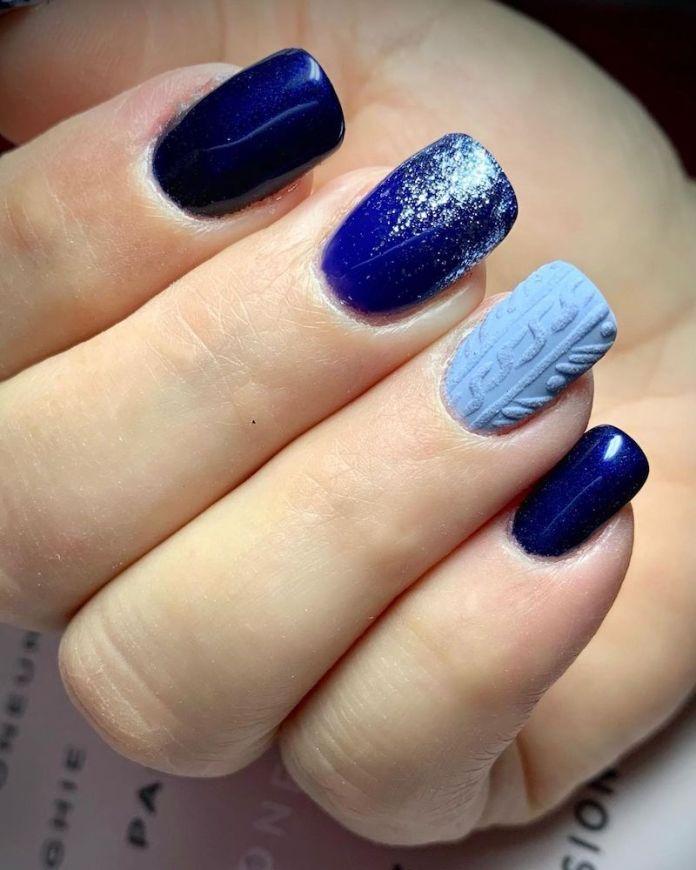 cliomakeup-unghie-blu-on-ice-teamclio-11