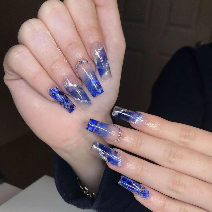 cliomakeup-unghie-blu-on-ice-teamclio-13