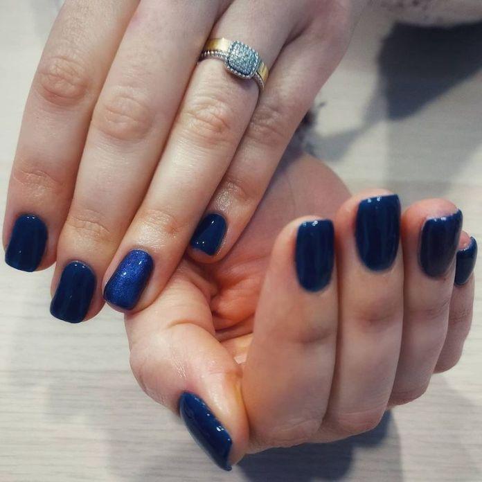cliomakeup-unghie-blu-on-ice-teamclio-16