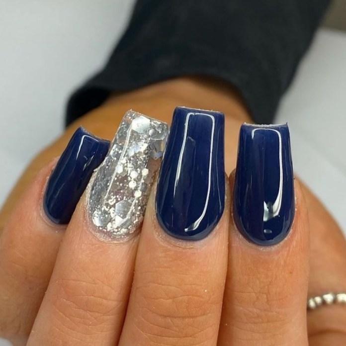 cliomakeup-unghie-blu-on-ice-teamclio-7