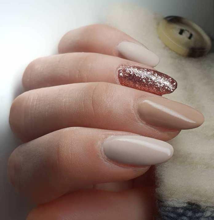 cliomakeup-unghie-glitter-rose-gold-teamclio-6